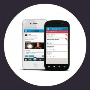 mobile research nativeye