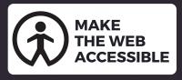 Accessibility campaign