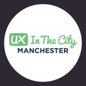 ux in the city manchester