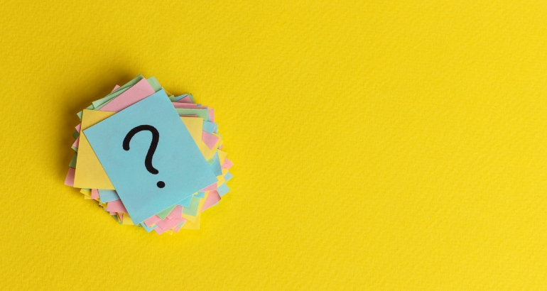 9 top questions about user recruitment and research we get asked by