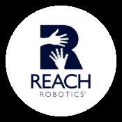 reach robotics usability testing