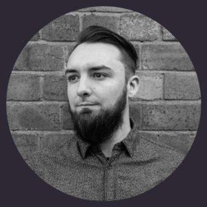 user-centred design bristol meetup
