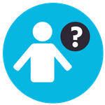 iche usability research user question mark