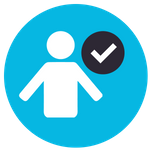 niche usability research user tick